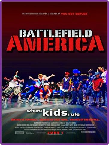 2013 08 04 18h51 34 - Battlefield America [2012] [DVDRIP] Latino