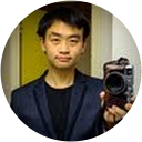 Brendan Chen