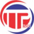 TTPTravel
