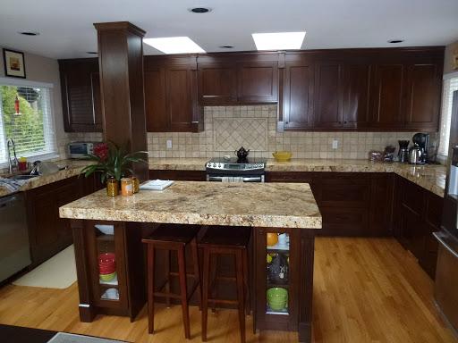 Sahara Custom Kitchen Cabinets Ltd 102 12885 76 Ave Surrey Bc V3w