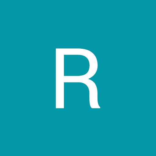 Rebecca Crocker's avatar