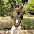 eshaan bhatt avatar image