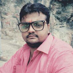 Gohil Vipul