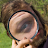 Sanny Sanoff avatar image