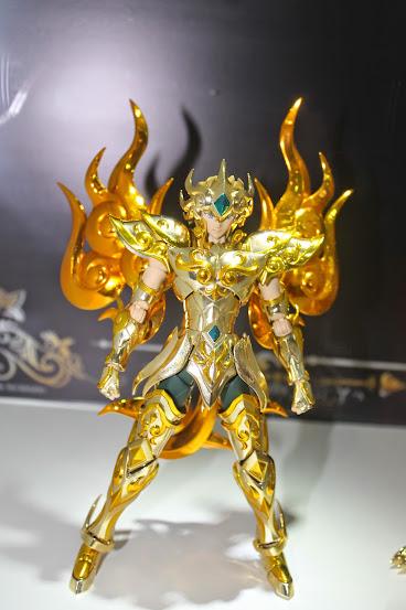 [Comentários] Saint Cloth Myth EX - Soul of Gold Aiolia de Leão - Página 5 IMG_4210