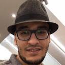Mohamed Sweelam