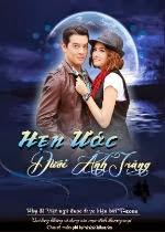 Hẹn Ước Dưới Ánh Trăng - Hen Uoc Duoi Anh Trang - 2013