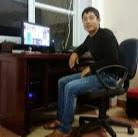 Dinh Tan