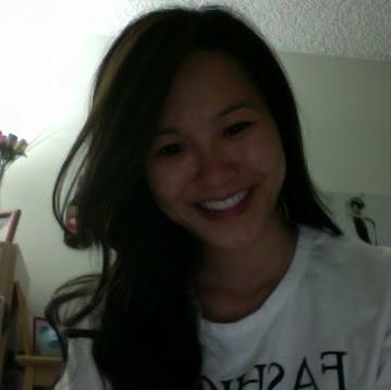 Ashley Hong Photo 4