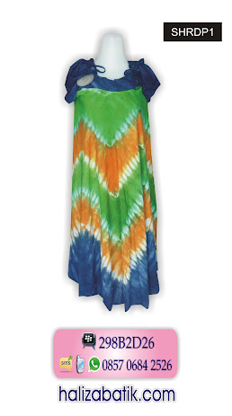 grosir batik pekalongan, Baju Batik Terbaru, Baju Batik Terbaru, Model Busana