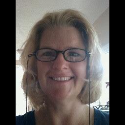 Brenda Comer