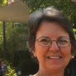 Beverly Schaefer