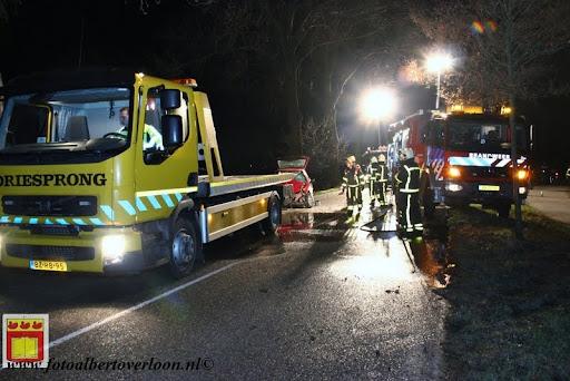 Automobilist gewond bij eenzijdig ongeval op de grens overloon venray 11-12-2012 (19).JPG