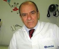 Ramón Tormo Carnicé