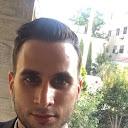 Saleh Qadan