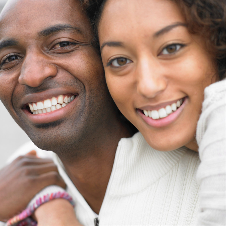 The Upbeat Dad!: Should You Relocate After Divorce When Kids Are