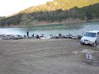 01 和歌山恒例の準備の様子 2012-04-14T19:17:24.000Z