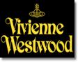 20051008_vivienne_westwood.png