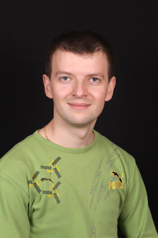 Станіслав Квятковський