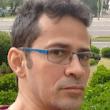 Claudio S
