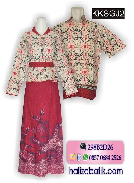 batik sarimbit, model batik modern, grosir batik pekalongan