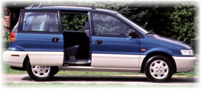 mitsubishi space runner wagon service manual free download free rh vehiclepdf com  mitsubishi space wagon owners manual pdf