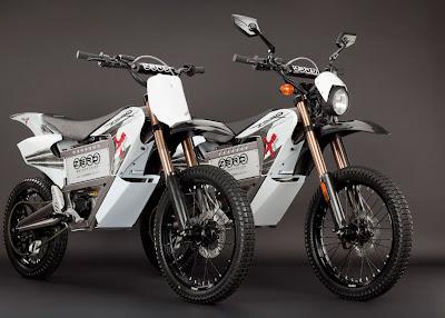 2011-Zero-X-1
