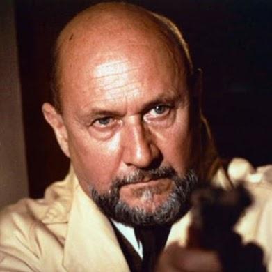 Sam Loomis