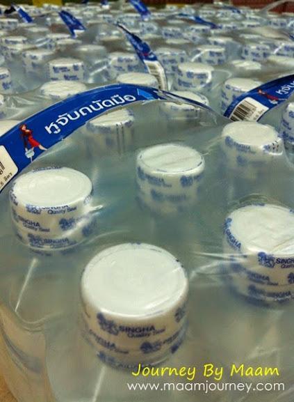 น้ำดื่ม_drinking_water_5