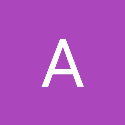 aurelien-etienne