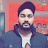 Kamal Kashav review