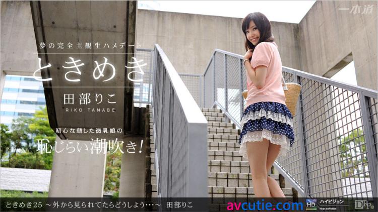 1Pondo.Drama.Collection.110411_209.Riko.Tanabe