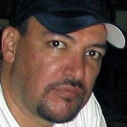 Filiberto Vargas