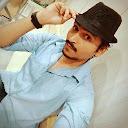 Ashraf Mulla