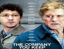 فيلم The Company You Keep