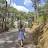 Rosielyn Bautista avatar image