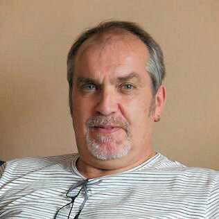 John Rowles Photo 31