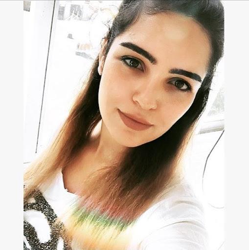 Elif Çağla picture