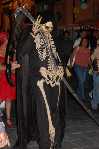 Viva Mexico DSC_0393