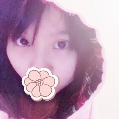 Chen Xing Photo 16