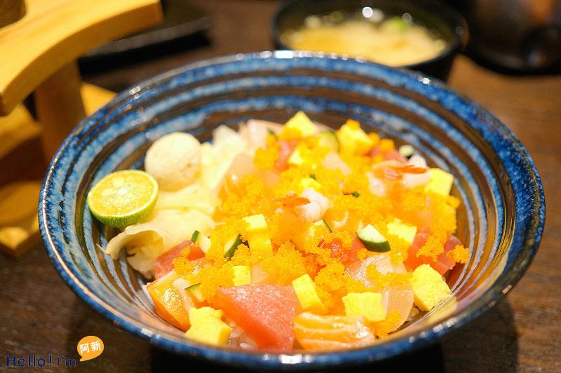 板橋日式料理推薦,和魂屋-4