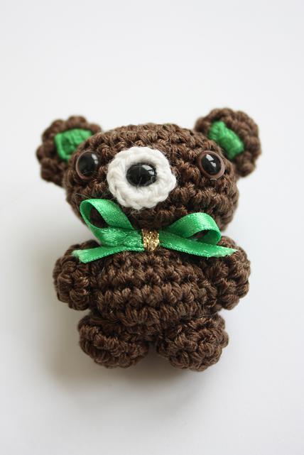 Tutoriel Lapin de printemps 🌸🐰 - Cat's Créa Crochet | 641x428