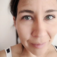 Marie-Christine Ringuet's avatar
