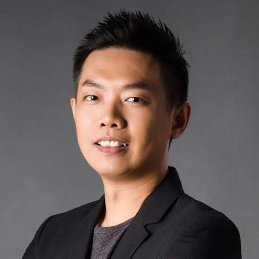 Kai Ng Photo 18