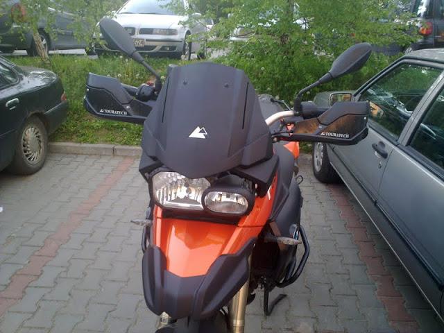 20120516253.jpg?gl=PL