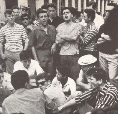 1960_reggio emilia luglio
