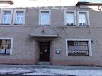 Hotel Praděd - Rýmařov