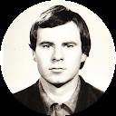 Alexander Tajthy - Hayos