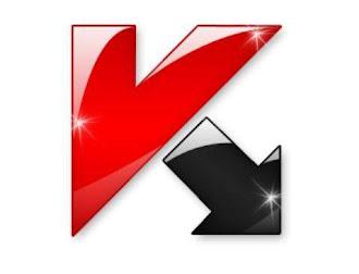 Kaspersky Lab sigue liderando el mercado