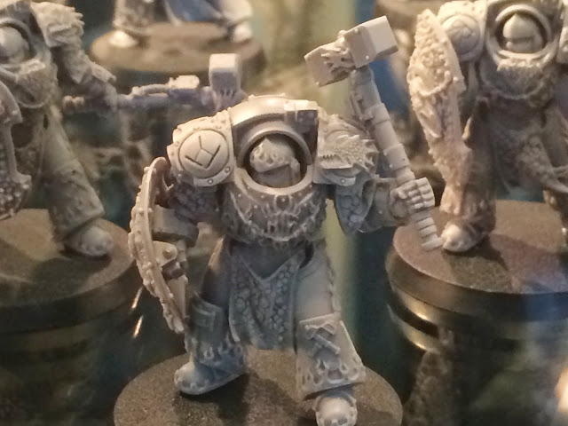 Forge World - Page 13 Blogger-image--1439877211